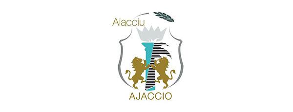 confiance-ajaccio