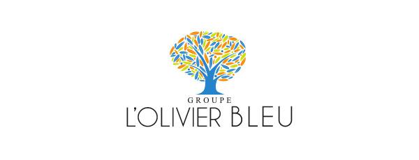 confiance-olivier-bleu