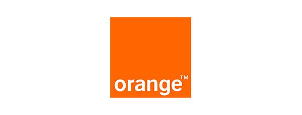 confiance-orange