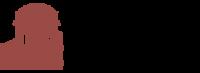 logo-u-borgu
